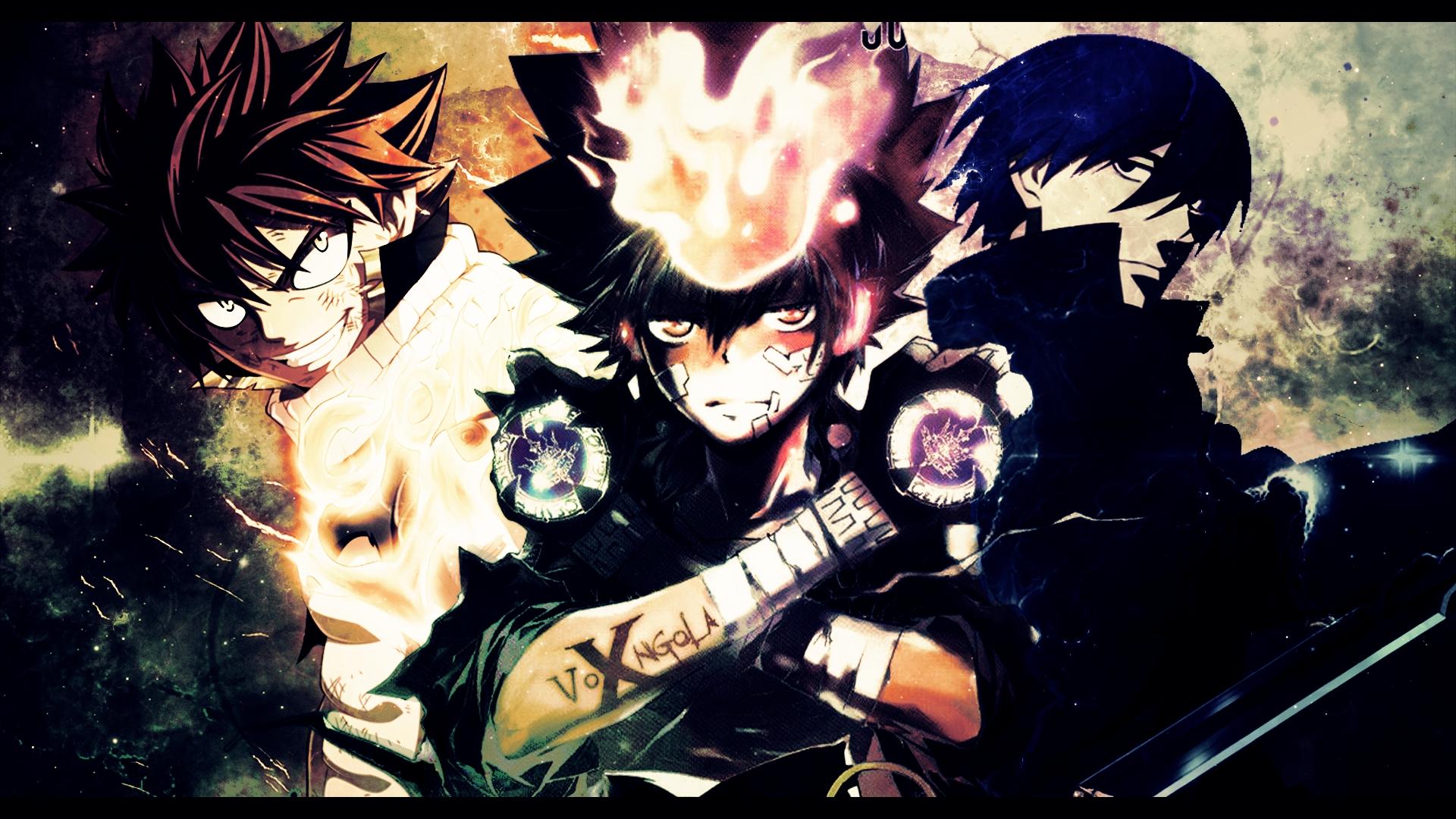 hd-anime-wallpaper-free-download-from-wallpaperzet | erwintalisic